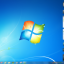 Windows7_theme_00