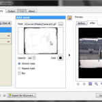 XnConvert 1.0 est disponible, conversion par lots de plus de 400 formats d'images d'XnView pour Windows MAC et Linux !