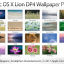 mac_os_x_lion_dp4_wallpapers_by_lordalpha1-d3img1x