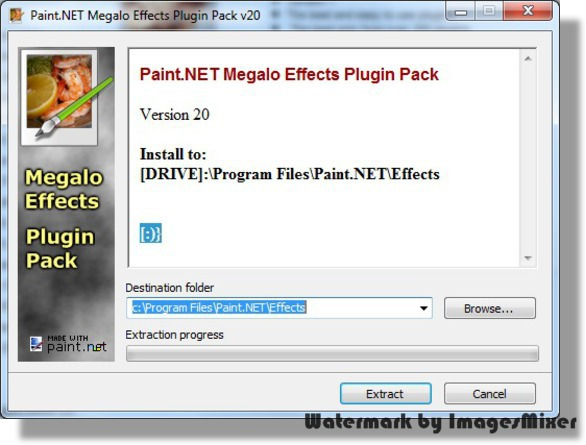 how to put a plugin in paint.net
