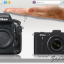 Camera-Size-Comparison-Nikon-D800-vs-Nikon-1-V1-640x322