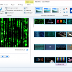 [Logiciel] Télécharger Windows Movie Maker pour Windows 10 (Gratuit)